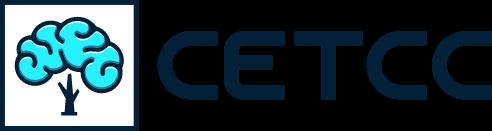 CETCC